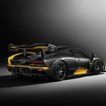 8952McLaren-Senna-Carbon-Theme-by-MSO_02