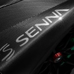 8955McLaren-Senna-Carbon-Theme-by-MSO_05