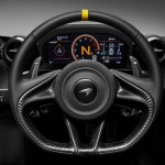 8961McLaren-Senna-Carbon-Theme-by-MSO_11