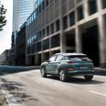 All-New Hyundai Kona Electric (5)
