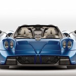 Huayra Roadster Ginevra 2017 00000 D