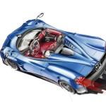 Huayra_Roadster_sketch_back