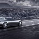 Hyundai Le Fil Rouge Concept (14)