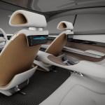 Hyundai Le Fil Rouge Concept (24)