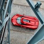 Koenigsegg_Regera_Crane_H8A3443_LR