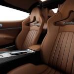 Koenigsegg_Regera_interior_seat