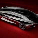 Lagonda_Vision_Concept_Exterior(2)