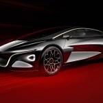 Lagonda_Vision_Concept_Exterior(3)