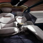 Lagonda_Vision_Concept_Interior(1)