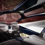 Lagonda_Vision_Concept_Interior(3)