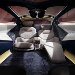 Lagonda_Vision_Concept_Interior(4)