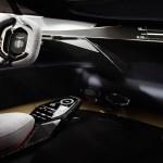 Lagonda_Vision_Concept_Interior(5)