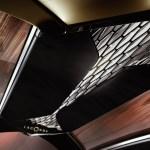 Lagonda_Vision_Concept_Interior(7)