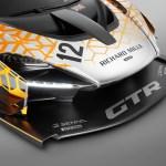 Large-9000McLaren-Senna-GTR-Concept_11