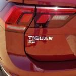 2018_VW_Tiguan_SE_TSi_017