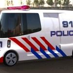 GFMI Police_0003