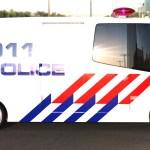 GFMI Police_0009
