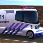 GFMI Police_0013