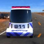 GFMI Police_0014