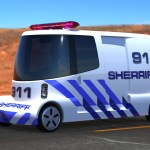 GFMI Police_0015