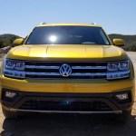 2018_VW_Atlas_SE_TSi_082