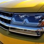 2018_VW_Atlas_SE_TSi_102