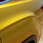 2018_VW_Atlas_SE_TSi_106
