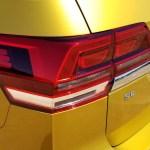 2018_VW_Atlas_SE_TSi_110