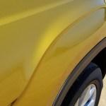 2018_VW_Atlas_SE_TSi_120