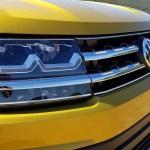 2018_VW_Atlas_SE_TSi_126