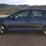 2018_VW_Golf_GTI_001