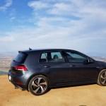 2018_VW_Golf_GTI_012