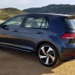 2018_VW_Golf_GTI_020