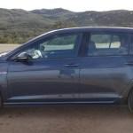 2018_VW_Golf_GTI_022