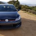 2018_VW_Golf_GTI_025