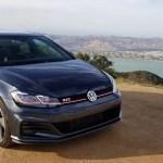 2018_VW_Golf_GTI_026