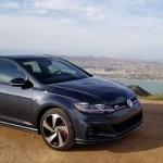 2018_VW_Golf_GTI_027