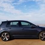2018_VW_Golf_GTI_029