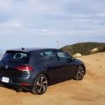 2018_VW_Golf_GTI_031