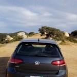 2018_VW_Golf_GTI_034
