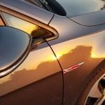 2018_VW_Golf_GTI_048