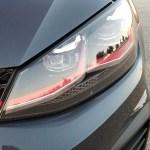 2018_VW_Golf_GTI_053