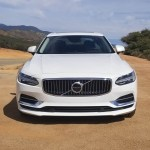 2018_Volvo_S90_T8_Inscription_004