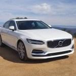 2018_Volvo_S90_T8_Inscription_005