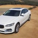 2018_Volvo_S90_T8_Inscription_024