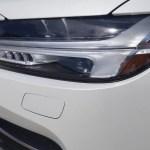 2018_Volvo_S90_T8_Inscription_038