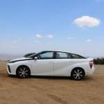 2018_Toyota Mirai_Fuel_Cell_016