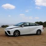 2018_Toyota Mirai_Fuel_Cell_017