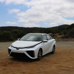 2018_Toyota Mirai_Fuel_Cell_019
