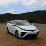 2018_Toyota Mirai_Fuel_Cell_022